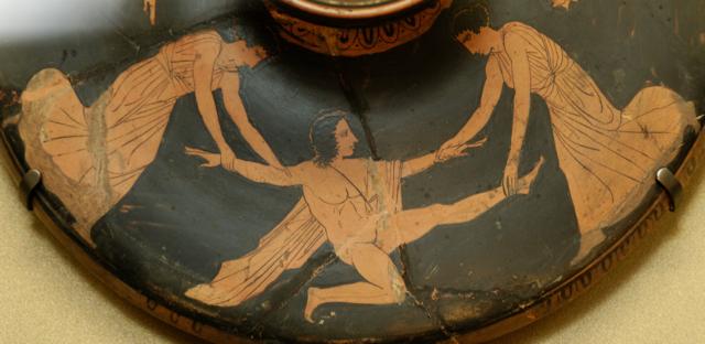 Death_Pentheus_Louvre_G445 (1)
