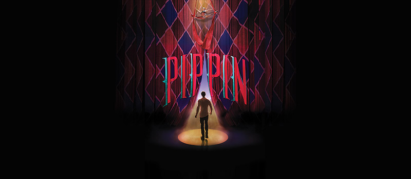 Pippin @ Huntington Beach Academy for the Performing Arts - Review