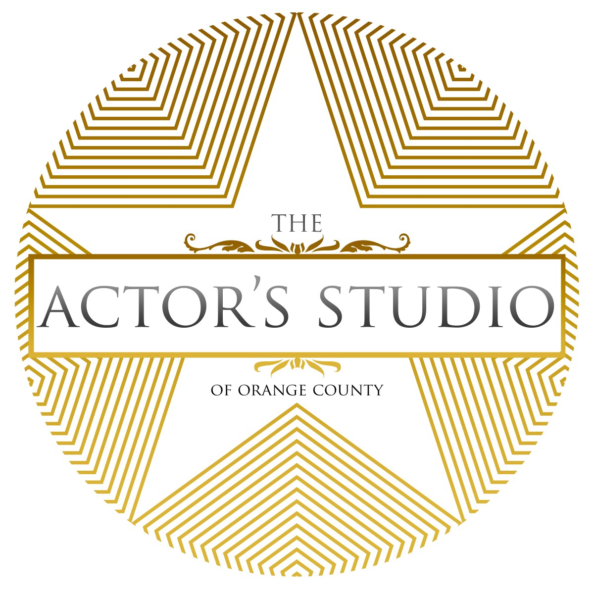 The Actor's Studio of Orange County Summer Camps & Intensives 2017