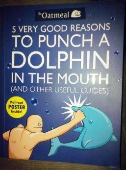 punch-a-dolphin-600x811