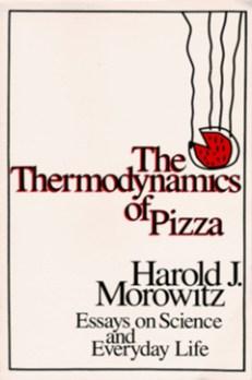 thermodynamics-pizza-morowitz