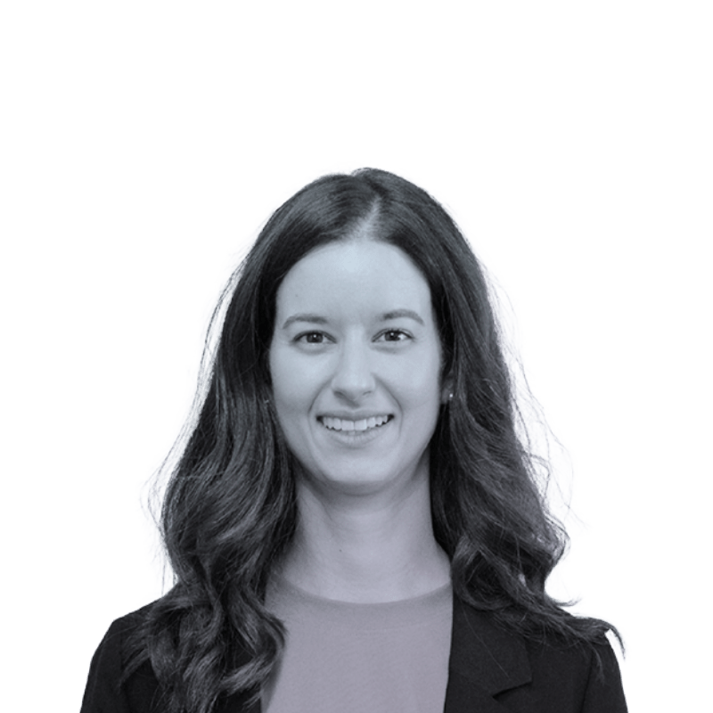 Cristina Fonseca on The Orbit Shift Podcast