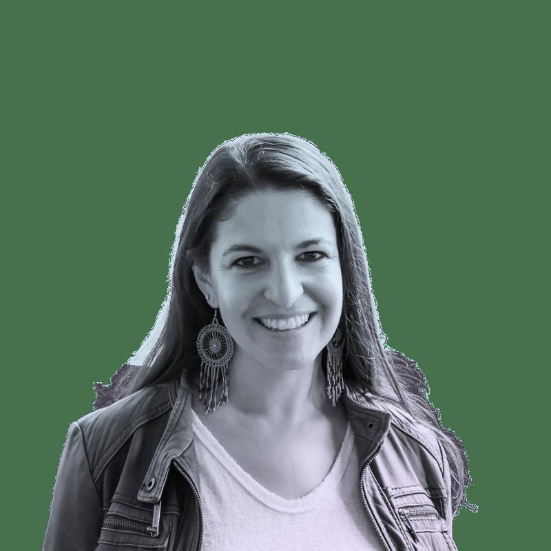 Rebekah Bastian on The Orbit Shift Podcast