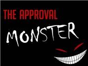 approval_monster.jpg