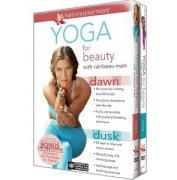 The Organic Beauty Book List