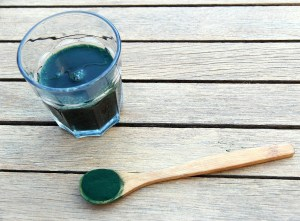 8 Amazing Superfoods Your Body Needs - spirulina | The Organic Beauty Blog
