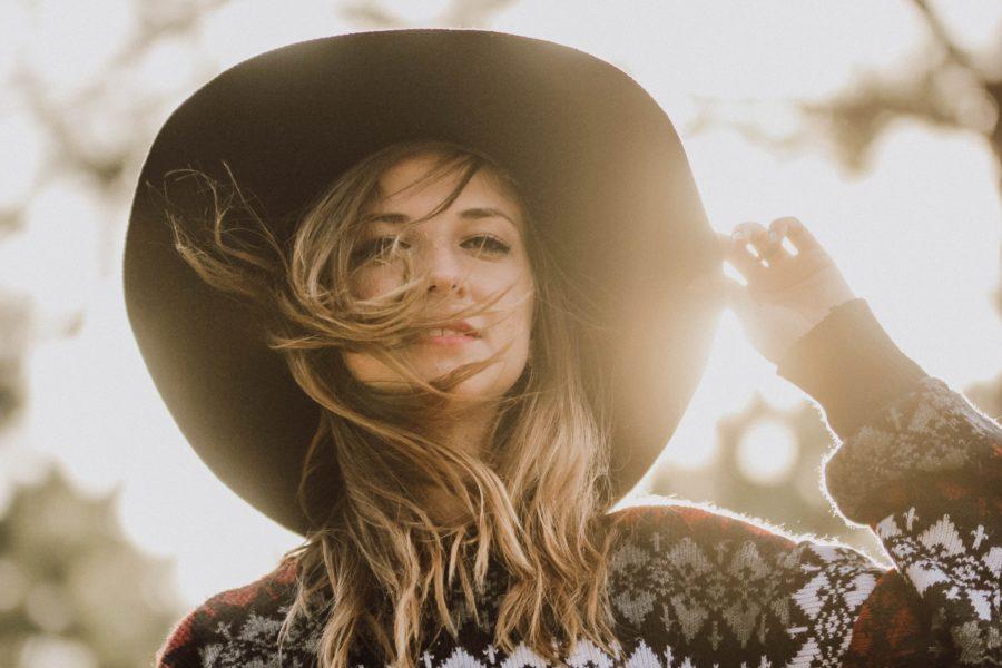 5 Vata-Balancing Tips for Fall   The Organic Beauty Blog