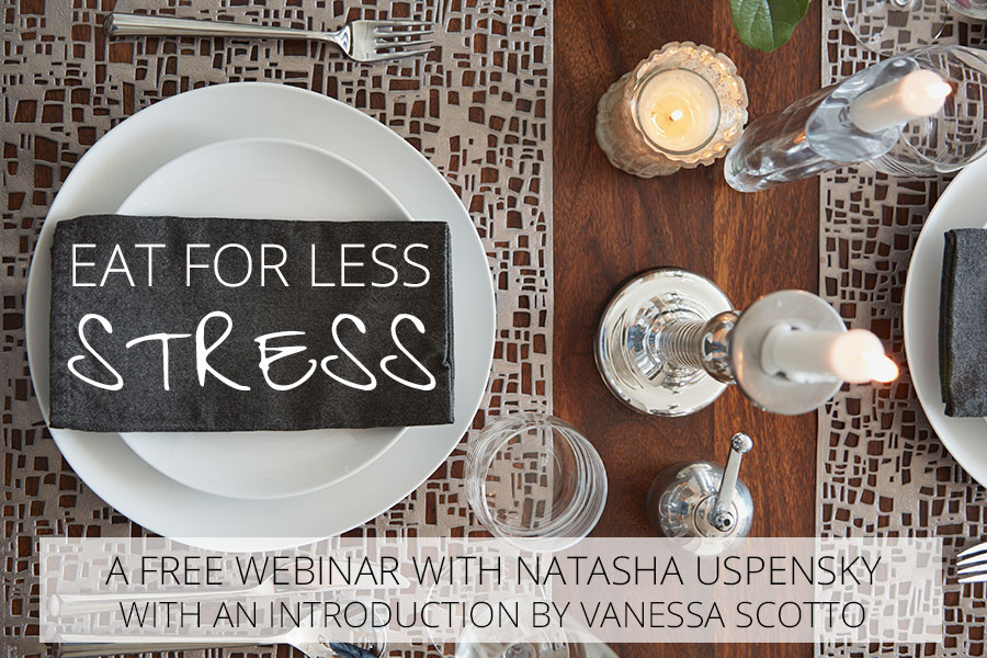 eat-for-less-stress-webinar