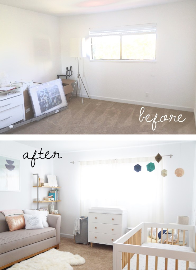 Organic-Beauty-Nursery-Before-and-After