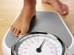 Leptin: Healthy Weight Loss?