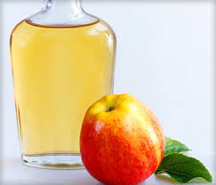 Diabetes, Insulin Sensitivity And Apple Cider Vinegar