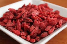 Goji Berry Health Benefits And Diabetes
