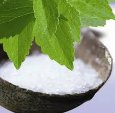 STEVIA: Uses, Side Effects, Warnings