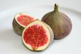 Health Benefits Of Figs