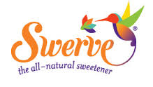 Is Swerve Sweetener Safe for Diabetics?