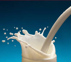What Is Carrageenan? Is It Safe For Diabetics?