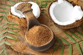 Coconut Palm Sugar And Diabetes