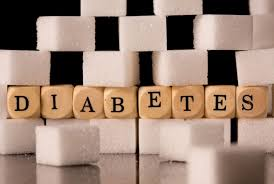 Uncontrolled Diabetes, Protect Your Long Term Health!