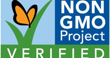 What Is GMO?