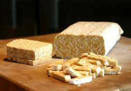 Health Benefits Of Tempeh