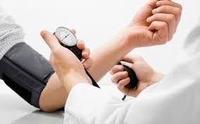 Diabetes And Hypertension, Know The Signs