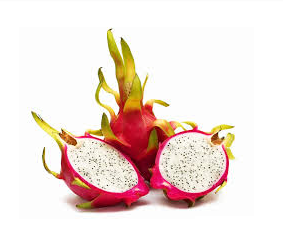 Health Benefits Of Dragon Fruit For People With Diabetes: