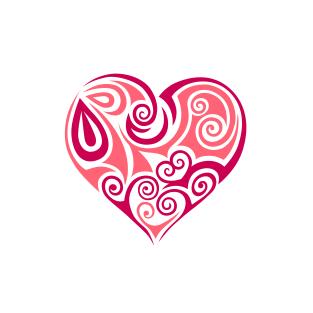 swirly-heart
