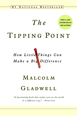 the-tipping-point-how-little-things-can-make-a-big-difference-by-malcolm-gladwell-mobile-wallpaper