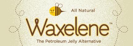 waxelene-logo-updated