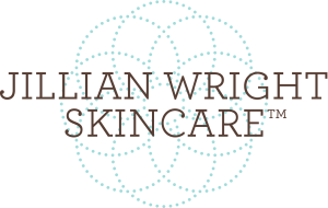 JW_Skincare_revised-600x380