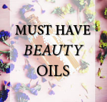 MUSTHAVEbeauty