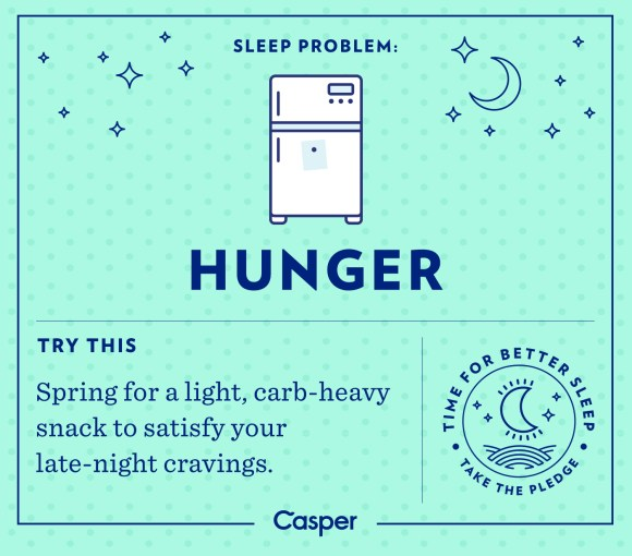 Casper_sleep_problem_card_ALT_hunger_v01
