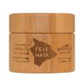 mahalo-pele-mask_grande