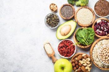 potassium benefits