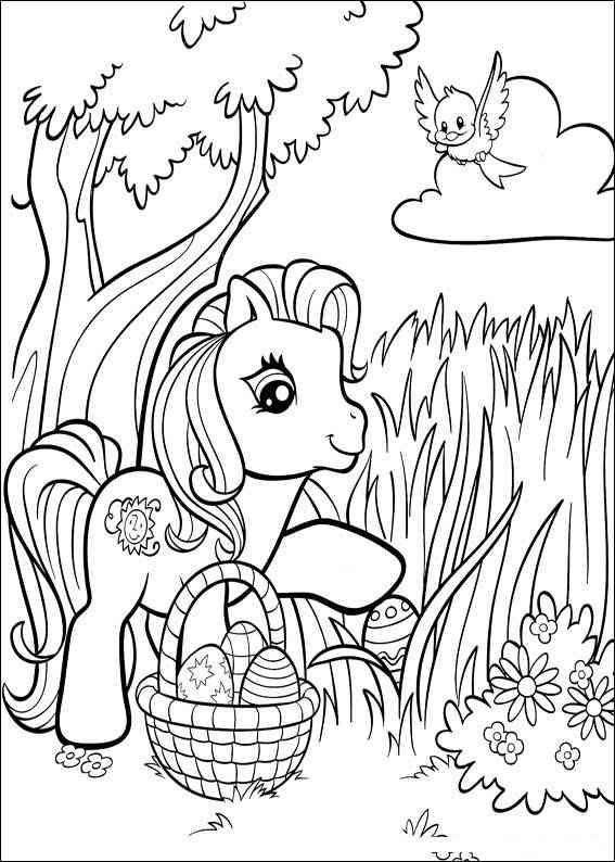 coloring pages printable # 57