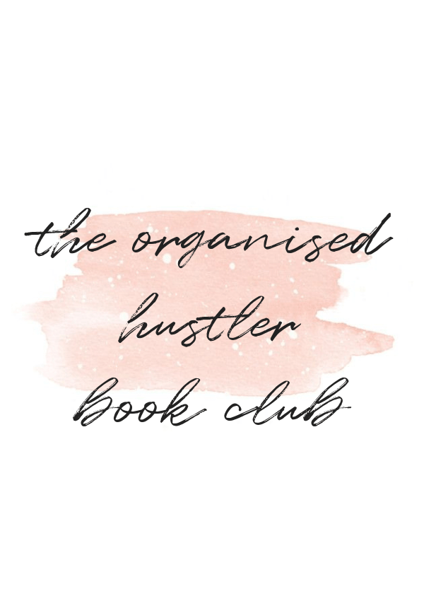 The OH book club