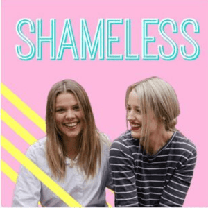 Shameless - Zara McDonald and Michelle Andrews