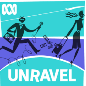 Unravel Podcast: Snowball
