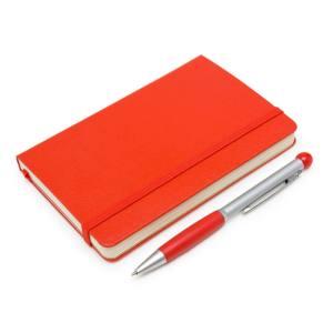 Master List: Get Organized