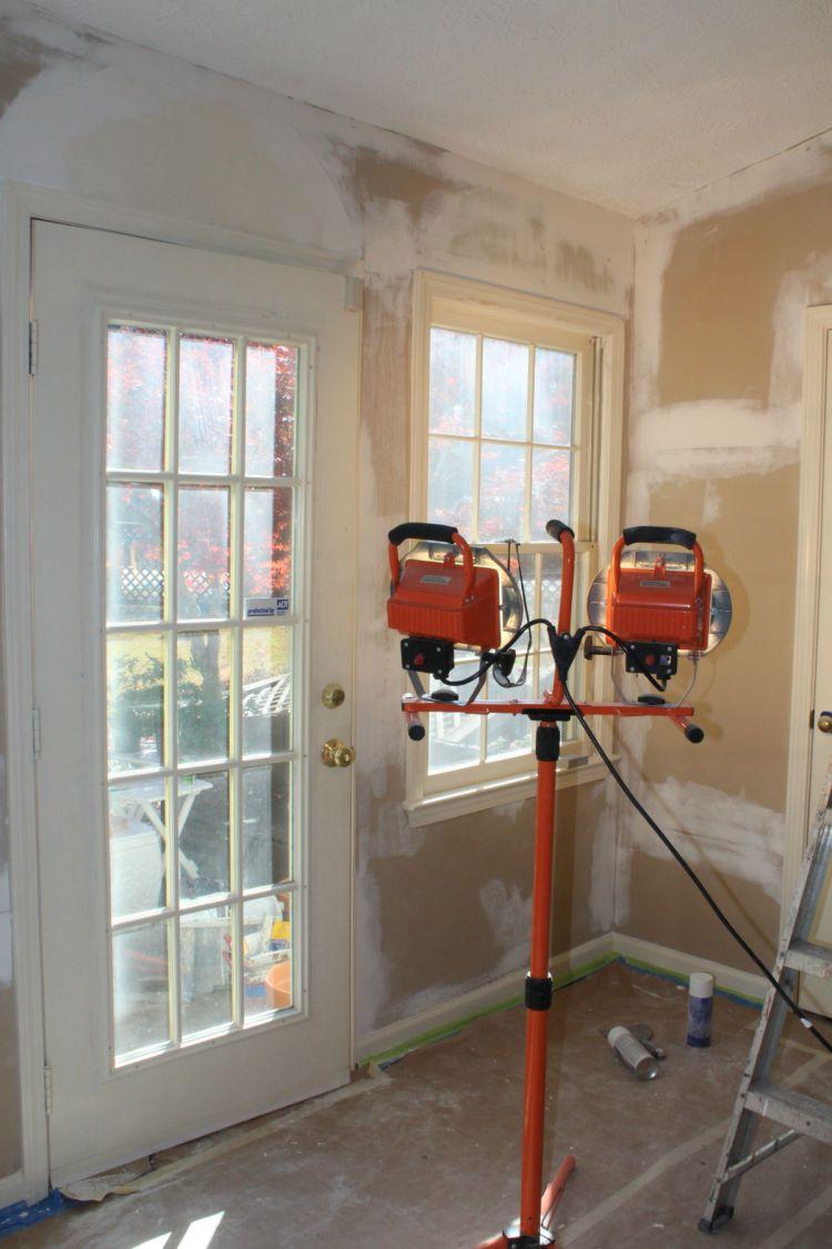 home-office-remodel-progress-image-01