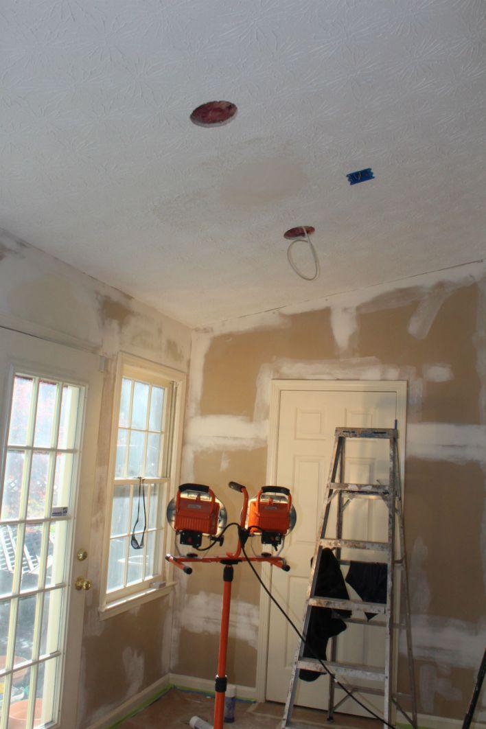 home-office-remodel-progress-image-03