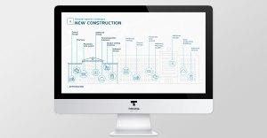 healthcare presentation graphics