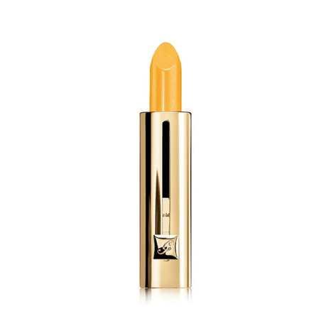 ROUGE AUTOMATIQUE Hydrating Long-Lasting Lip Colour 603 - Yellow it-stick