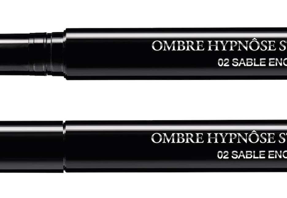 Ombre Hypnôse Stylo in Sable Enchanté von LANCÔME, ca. 25 €