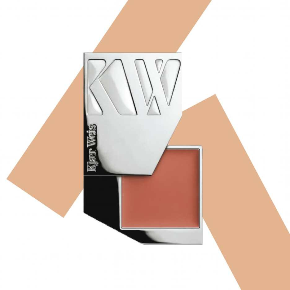 Cream Blush in Precious vin Kjaer Weis