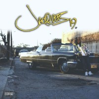 Jacquees - 19 [EP Review]