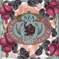 SZA - Z (Full Album Stream)