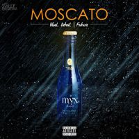Detail - Moscato (feat. Future)