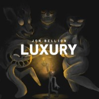Jon Bellion - Luxury (Feat. Audra Mae)