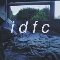 Blackbear Cares A Lot More Than the Title of His New Song 'idfc' Would Suggest